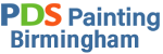 Painter and Decorator Birmingham